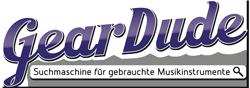 GearDude Blog