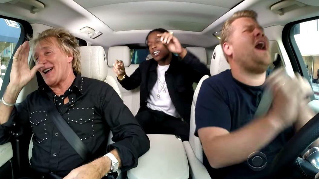 carpool-karaoke-car
