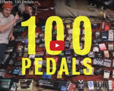100-gitarren-effekte-gleichzeitig