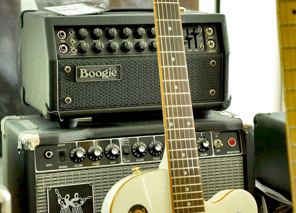 LKG-GUitars-Mesa-Boogie