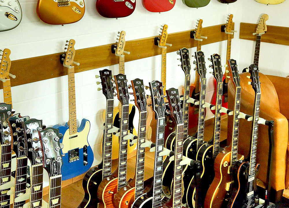 LKG-Guitars-2