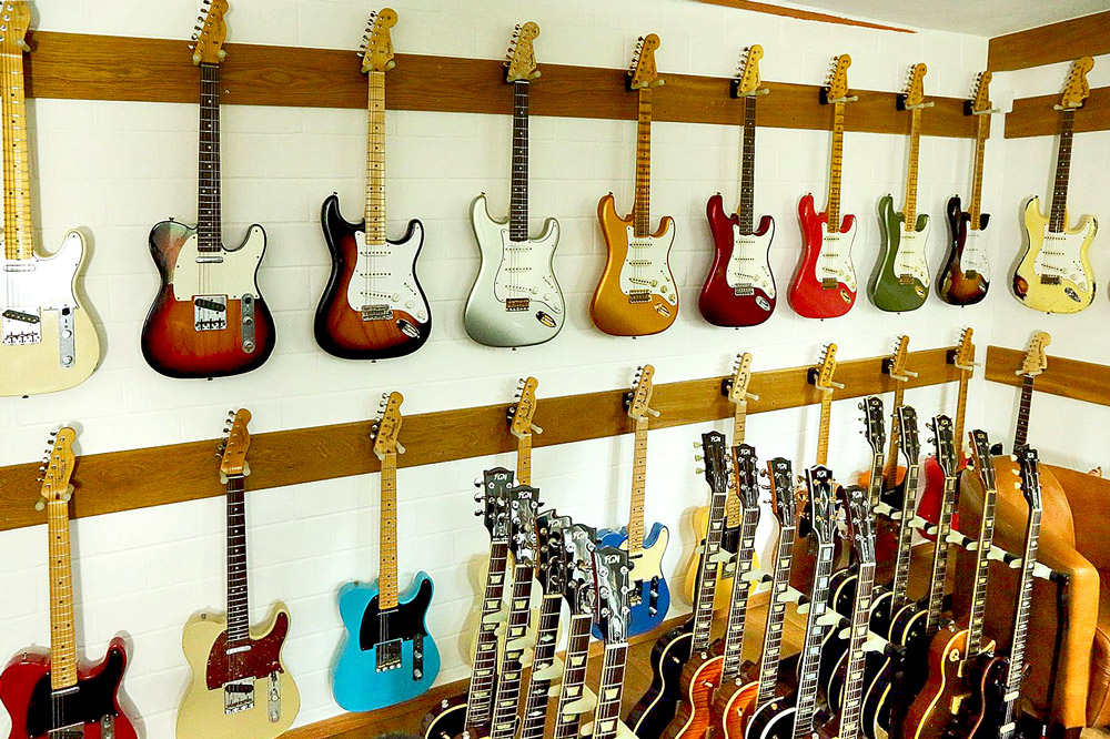 LKG-Guitars-Shop-2