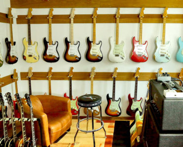 LKG-Guitars-Shop