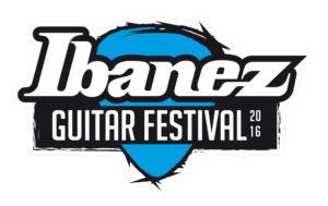 Logo-Ibanez-Festival-2016