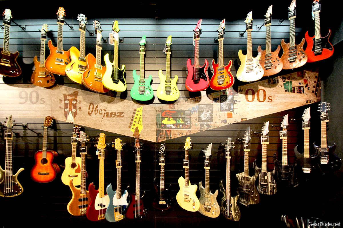 Ibanez-Vintage-Gitarren-2016-1