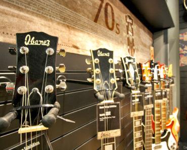 Ibanez-Vintage-Gitarren-Show-2016-4