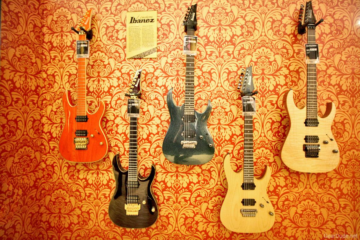 Ibanez-Vintage-Gitarren-2016-6