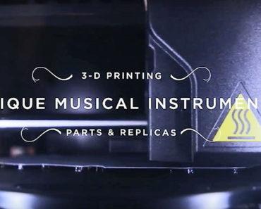 3d-druck-instrumente