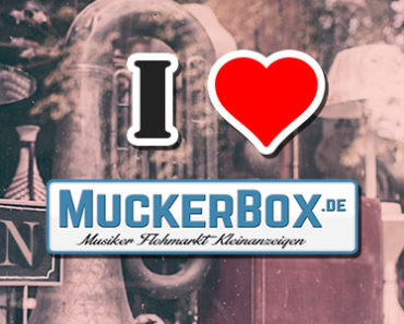 MuckerBox-GD-Blog