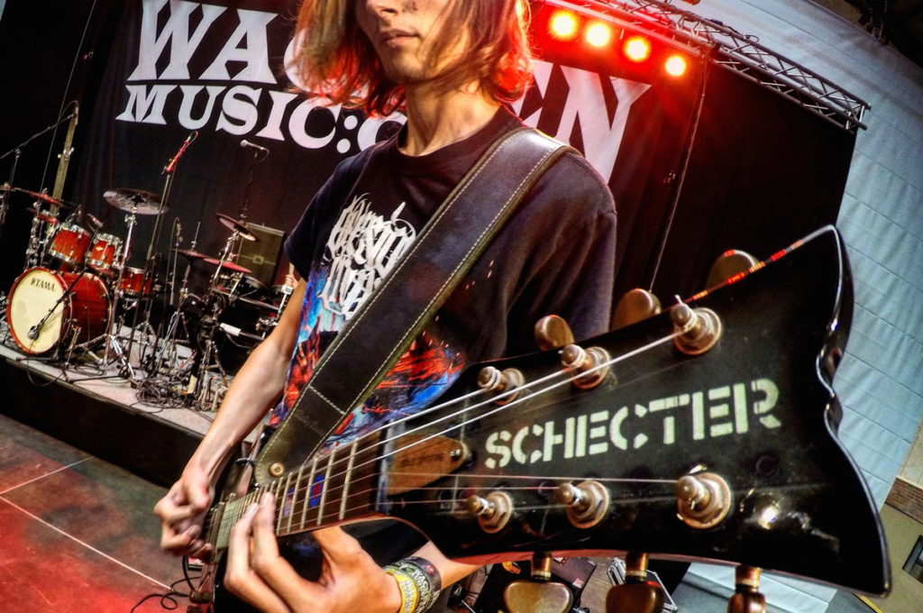 Wacken-Music-Camp-2018